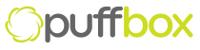 Puffbox logo